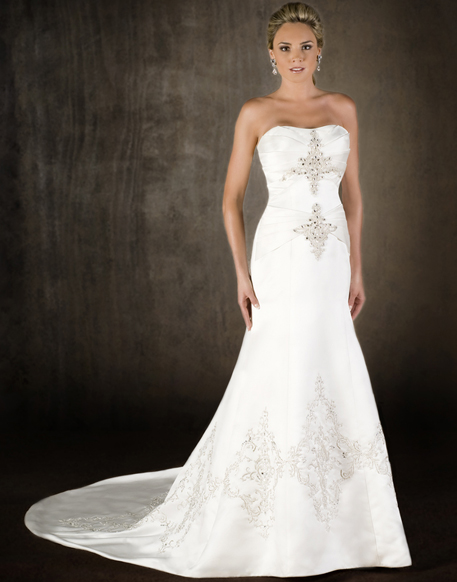Formal Dresses Midland Tx