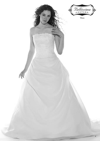Who Buys Used Wedding Dresses In Las Vegas Nv 30
